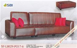 JX-L-8029-PO17-6